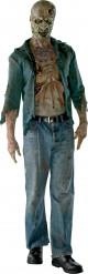 Disfraz de zombie The Walking Dead™