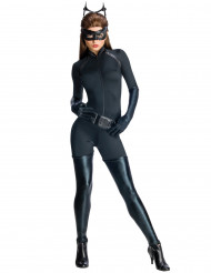 Disfraz Catwoman New Movie™para mujer