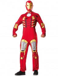 Disfraz Iron Man™adulto