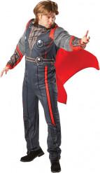 Disfraz de Thor™  adulto