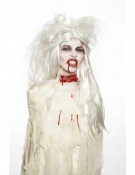Kit de maquillaje zombie Halloween