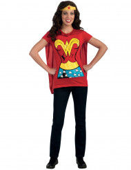 Disfraz de Wonder Woman™camiseta