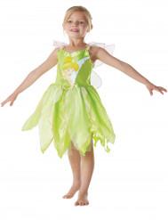Disfraz de campanilla™ con alas para niña