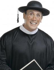 Sombrero de religioso
