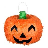 Piñata de calabaza 3D Halloween