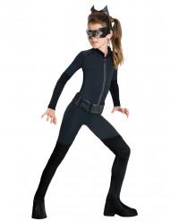 Disfraz Catwoman New Movie™para niña