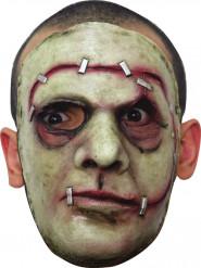 Máscara monstruo asesino