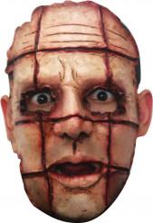 Máscara de asesino Halloween