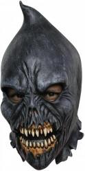 Máscara de verdugo monstruoso Halloween