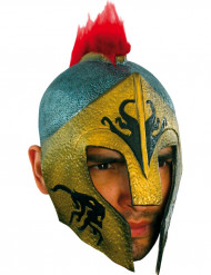 Máscara de centurión adulto Halloween