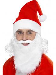Kit de Papa Noel