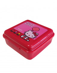Caja merienda Hello Kitty Tulip™