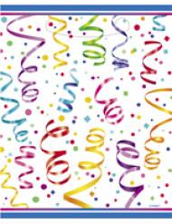 8 Bolsas de fiesta Celebración