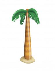 Palmera hinchable 86 cm