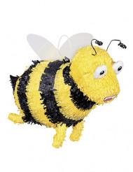 Piñata abeja
