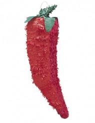 Piñata guindilla