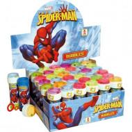 Burbujas de jabón Spiderman™