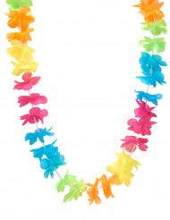Collar Hawái varios colores