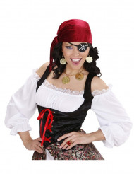 Joyas de pirata