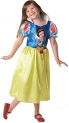 Disfraz de Blancanieves™ para niña