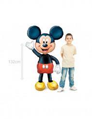 Globo aluminio gigante Mickey Mouse™