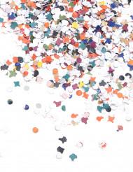Bolsa de confetis 1 Kg