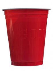 20 vasos americanos Original Cup™ 53 cl
