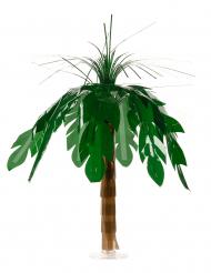 Centro de mesa palmeras 45,7 cm
