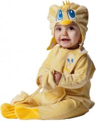 Disfraz de Piolin™para bebé