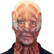 Máscara de Morphsuits™ músculo