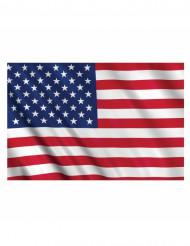 Bandera USA 150 x 90 cm