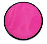 Maquillaje rostro y cuerpo rosa Grim Tout