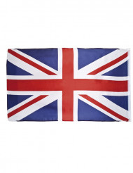 Bandera Reino Unido 90 x 150 cm