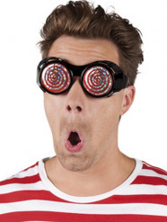Gafas espirales