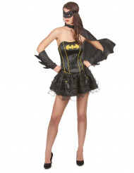 Disfraz de Batgirl™sexy