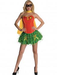 Disfraz de Robin™sexy