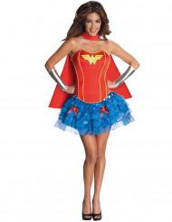 Disfraz de Wonder Woman™ sexy