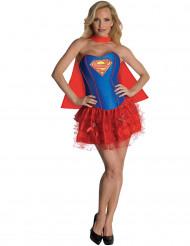 Disfraz de Supergirl™sexy