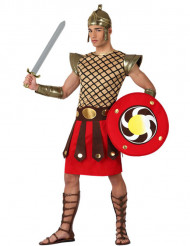 Disfraz gladiador romano hombre