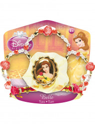 Tiara Bella Disney™ niña