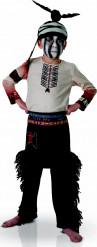 Disfraz Tonto The Lone Ranger™ niño