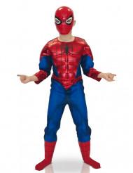 Disfraz Ultimate Spiderman™ niño