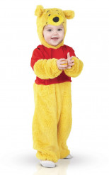 Disfraz de Winnie™para bebé