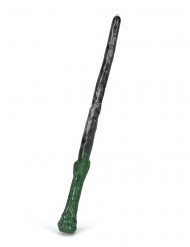 Varita mágica luminosa 36 cm