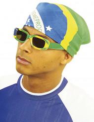 Pañuelo Brasil