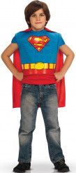 Camiseta de Superman™