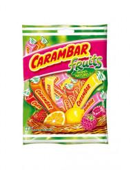 Bolsa Carambar frutas