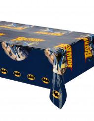 Mantel plástico Batman™ 180x130 cm