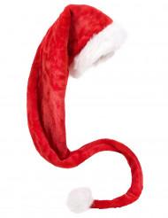 Gorro de Navidad 140 cm