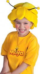 Cofia Abeja Maya™  para niños